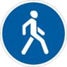 В Москве водитель сбил четырёх пешеходов