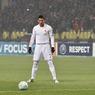 Португалец Роналду заключил пожизненный рекламный контракт