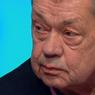 Караченцов мог умереть из-за стволовых клеток - считает композитор Быстряков