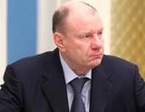 В списке самых богатых россиян сменился лидер
