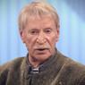 Иван Краско решил составить завещание и не хочет повторить опыт Алексея Баталова