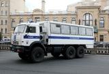 Тело пропавшего без вести четыре года назад саратовца отыскалось аж в Волгограде, расчлененным