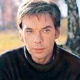Россия прощается с гениальным Алексеем Баталовым: последние часы и воля актера