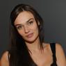 Алена Водонаева показала, как изменилась ее грудь с 16 лет