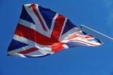 Великобритания увеличила визовый сбор