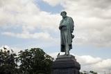Бастрыкина просят расследовать смерть Пушкина