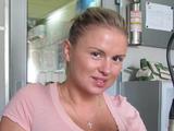 Подхватившая коронавирус Анна Семенович рассказала о лечении
