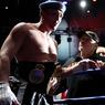 Хрюнов: Денис Лебедев может провести бой с Кшиштофом Влодарчиком