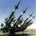 ПВО России в ДФО приведено в полную боеготовность из-за пуска ракеты КНДР