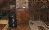На чердаке дома обнаружены трупы студентов-прогульщиков калиниградского колледжа
