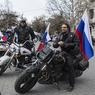 """Почему Европа так ополчилась на """"кремлёвских волков"""" Залдостанова?"""