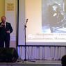 Вечер памяти Абдурахмана Абсалямова прошел в рамках Дней Татарстана