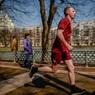 Попова предположила, что послабление ограничений начнётся с разрешения прогулок