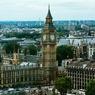 Парламент Великобритании согласился отложить Brexit