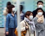 Число заразившихся коронавирусом в России возросло до 20