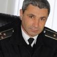 Представитель Госдумы уверен: Украина пытается получить списанные корабли НАТО