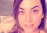 """""""Главное - не стать уткой"""": Наталья Фриске показала свои губы до и после увеличения"""
