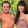 Муж Нонны Гришаевой простил ей адюльтер с актером Дмитрием Исаевым