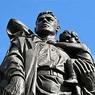 Би-Би-Си удалила скандальный твит о памятнике Воину-Освободителю