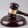 Земля, суд и нефтяные трубы