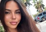 """Бывшая сотрудница Оксаны Самойловой о ее разводе: """"Вот и бумеранг лично от меня вернулся"""""""