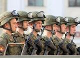 Военные объяснили введение новой должности в российской армии