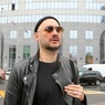 Кирилл Серебренников полностью свободен: суд отменил ему и подписку о невыезде