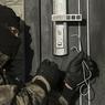 В Новосибирске грабитель пошел на преступление из-за болезни ребенка