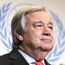 В ООН заявили о начале масштабной борьбы с разжиганием ненависти в мире