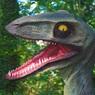 Учёные установили новые обстоятельства вымирания динозавров