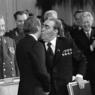 Дмитрий Медведев вспомнил Брежнева
