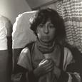 Отсутствие затравленной Ахеджаковой в телешоу о Рязанове озадачило зрителей