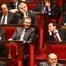 Премьером Франции станет мужчина с приятной фамилией Вальс