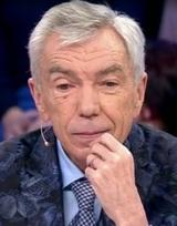 Телеведущий Юрий Николаев борется с онкологией уже 20 лет