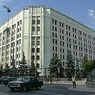 Минобороны опубликовало видеодоклад об инциденте СУ-24 и гибели двух россиян ВИДЕО