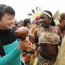 В Уганде туристам легко угодить в тюрьму  по незнанию