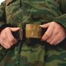 В Минобороны разъяснили, кого возьмут на военные сборы