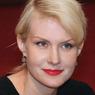 Рената Литвинова показала снимок в постели с мужчиной (ФОТО)