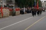 Глава Крыма отменил парад Победы в Симферополе, но быстро передумал