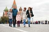 """В Москве """"посчитали"""" популяционный иммунитет к коронавирусу"""