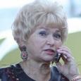 Людмила Нарусова вспомнила как Собчак поженил Киркорова и Пугачеву