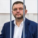 Никита Белых тратил на свою резиденцию по 15 млн в год