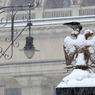 СПЧ: По закону РФ родные преступников не отвечают за их действия