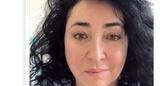 """""""Буду стричься налысо"""": Лолита Милявская решила собственноручно сменить имидж"""