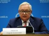 Госдеп заявил об экспериментах России с ядерным оружием, Рябков назвал это дезинформацией