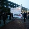 МВД Польши обвинило оппозицию в попытке госпереворота