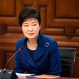 В КНДР заочно вынесли смертный приговор экс-главе Южной Кореи
