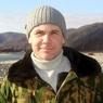 """Amnesty International требует освободить """"узника совести"""" Витишко"""