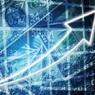 Курс доллара превысил 76 рублей, евро вырос до 90