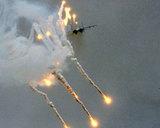 Источник: Российская авиация уничтожила штаб ИГ в Идлибе